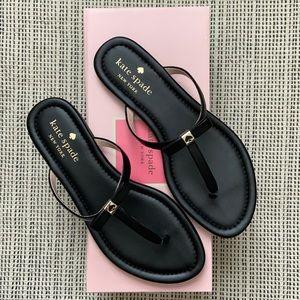 COPY - Kate Spade sandals